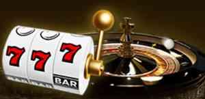 Casino Midas hodnotenie